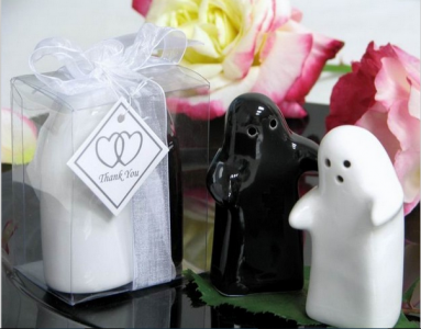 WMSB2031 Salt And Pepper Embracing - As Low As RM 4.00/ Box
