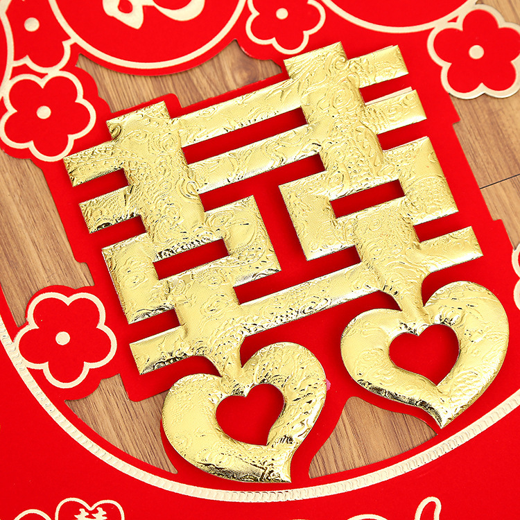 WDE1024 Wedding Wall Decoration 墙面装饰 - Wedding Home Decorations ...