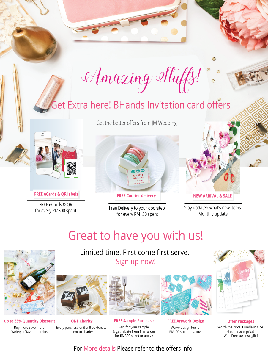Click here to get Extra 5% discount Limited voucher · Shop now for card invitation ...